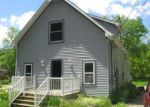 Foreclosed Home en S MAIN ST, Vermontville, MI - 49096