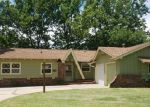 Foreclosed Home en N MURRAY ST, Wichita, KS - 67212