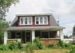 Foreclosed Home in STAFFORD ST, Ravenna, MI - 49451