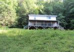 Foreclosed Home en PERKINS BR, Jeremiah, KY - 41826
