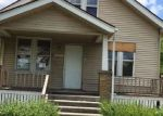Foreclosed Home in PRAIRIE ST, Detroit, MI - 48204