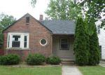 Foreclosed Home en PIEDMONT ST, Detroit, MI - 48223