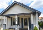 Foreclosed Home en DEVERILL ST, Covington, KY - 41016