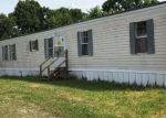 Foreclosed Home en HART MINE RD, Corbin, KY - 40701