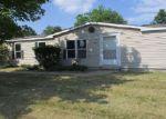 Foreclosed Home en VALENCIA BLVD, Lansing, MI - 48911