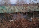 Foreclosed Home en HIGHWAY 1756, Monticello, KY - 42633