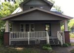 Foreclosed Home en MONROE ST, Carleton, MI - 48117