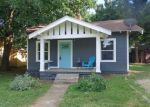 Foreclosed Home in W OLIVE AVE, El Dorado, KS - 67042
