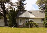 Foreclosed Home en DAVENPORT ST NE, Cambridge, MN - 55008