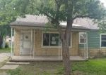 Foreclosed Home en N LINCOLN AVE, Sedgwick, KS - 67135
