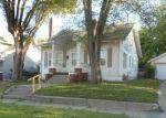 Foreclosed Home en NE 9TH ST, Abilene, KS - 67410