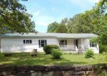Foreclosed Home en OLIVE RD, Park Hills, MO - 63601