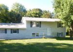 Foreclosed Home in DELRENE DR, House Springs, MO - 63051