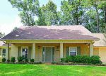Foreclosed Home in NORTHLAKE CIR, Jackson, MS - 39211