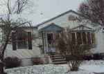 Foreclosed Home en WHITE OAK DR, Michigan City, IN - 46360