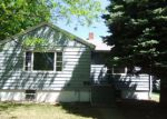 Foreclosed Homes in Glendive, MT, 59330, ID: F4157872