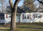Foreclosed Home en NURSERY RD, Anderson, IN - 46012