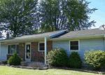 Foreclosed Home en E BELL AVE, Redkey, IN - 47373