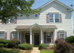 Foreclosed Home in FLUSHING CT, Charlotte, NC - 28215