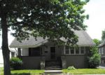 Foreclosed Home en LEAFLAND AVE, Centralia, IL - 62801
