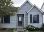Foreclosed Home en BULL ST, Normal, IL - 61761