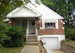 Foreclosed Home en GRACELAND AVE, Cincinnati, OH - 45237