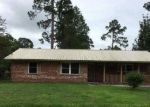 Foreclosed Home in MITSCHER DR, Brunswick, GA - 31525