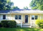 Foreclosed Home en MAIN ST SW, Warwick, GA - 31796