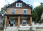 Foreclosed Home en LORETTA AVE, Cincinnati, OH - 45238