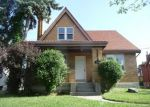 Foreclosed Home en SIDNEY RD, Cincinnati, OH - 45238