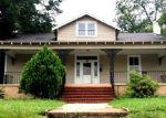 Foreclosed Home en FORSYTH ST, Barnesville, GA - 30204