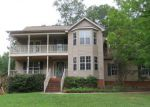 Foreclosed Home en RAINTREE LN, Ringgold, GA - 30736