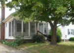 Foreclosed Home en LINWOOD AVE SW, Canton, OH - 44710