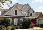Foreclosed Home in MCCLAIN CIR, Macon, GA - 31216