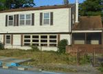 Foreclosed Home en WILLOW LN, Chillicothe, OH - 45601