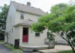 Foreclosed Home en S WESTMOOR AVE, Columbus, OH - 43204