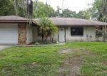 Foreclosed Home en 6TH ST W, Palmetto, FL - 34221