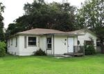 Foreclosed Home en S PALMETTO AVE, Daytona Beach, FL - 32114