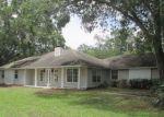 Foreclosed Home en 25TH AVE, Vero Beach, FL - 32960
