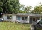 Foreclosed Home en 46TH TER N, Saint Petersburg, FL - 33714
