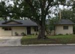 Foreclosed Home en EASTHAM RD, Winter Park, FL - 32792
