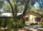 Foreclosed Home en GRIFFIN VIEW DR, Lady Lake, FL - 32159