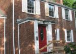Foreclosed Home en SPENCER AVE, Sharon, PA - 16146