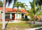 Foreclosed Home in NW 10TH CT, Boynton Beach, FL - 33426