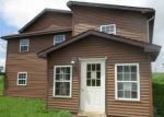 Foreclosed Home en SEVEN POINTS RD, Sunbury, PA - 17801