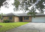 Foreclosed Home en SHADOWBROOK LN, Lakeland, FL - 33813