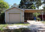 Foreclosed Home en EMERSON AVE S, Saint Petersburg, FL - 33711