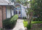 Foreclosed Home en SEA DUCK CIR E, Daytona Beach, FL - 32119
