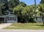 Foreclosed Home en 28TH ST NW, Winter Haven, FL - 33881