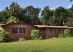 Foreclosed Home en E CLIFFORD AVE, Eustis, FL - 32726